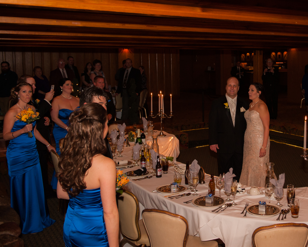 Johnson Wedding (225 of 260).jpg