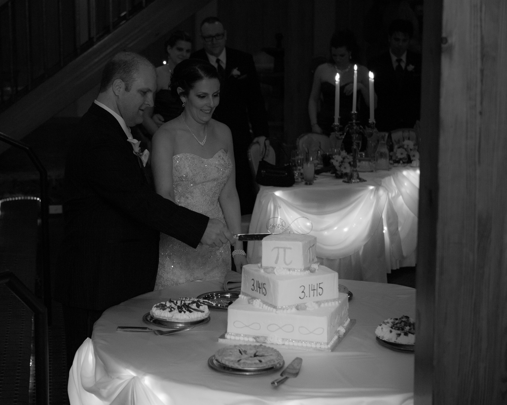 Johnson Wedding (226 of 260).jpg