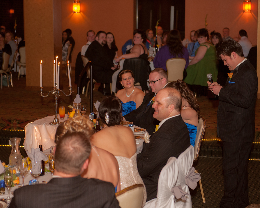 Johnson Wedding (228 of 260).jpg