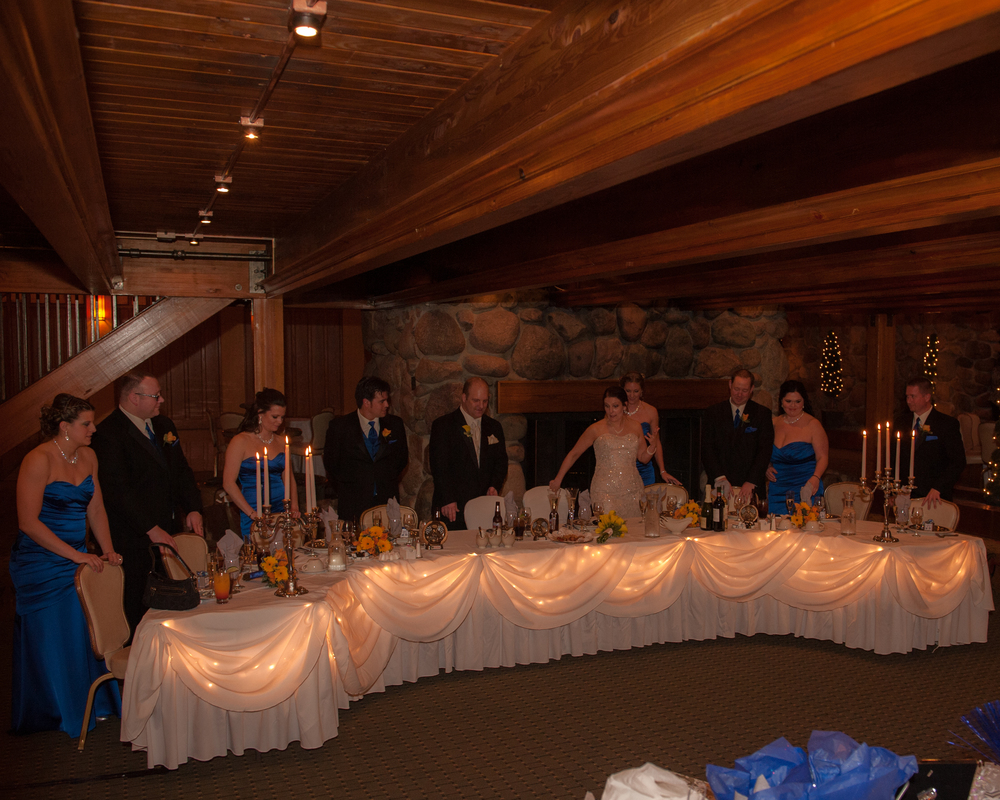 Johnson Wedding (227 of 260).jpg