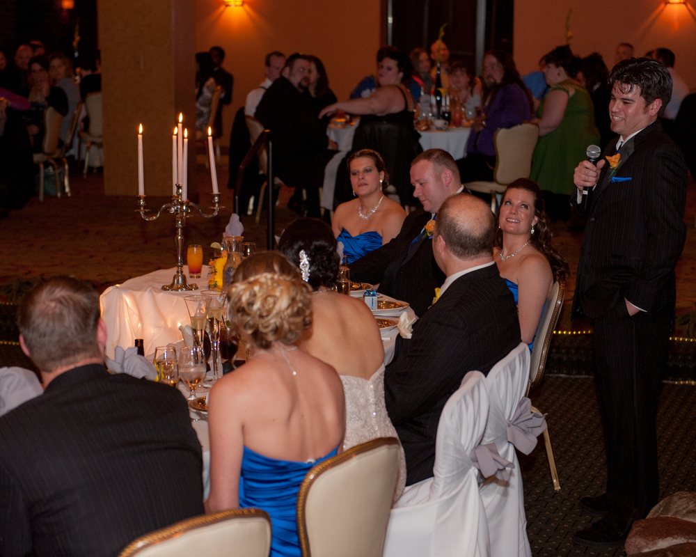 Johnson Wedding (229 of 260).jpg