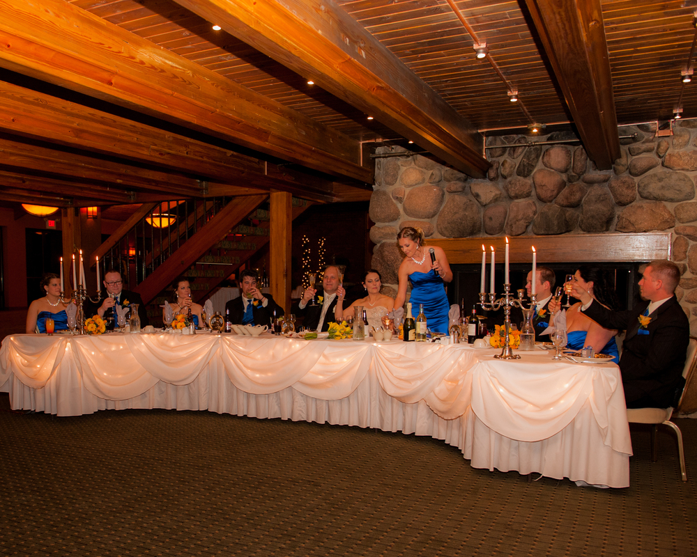 Johnson Wedding (232 of 260).jpg