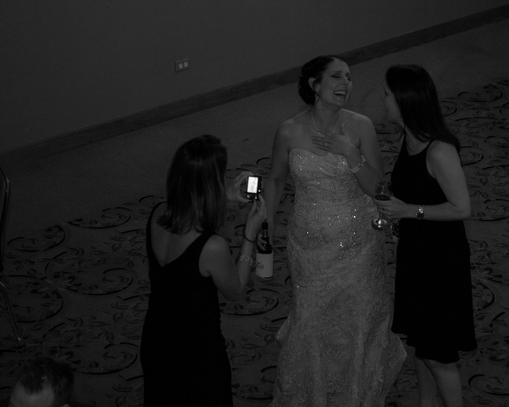 Johnson Wedding (236 of 260).jpg