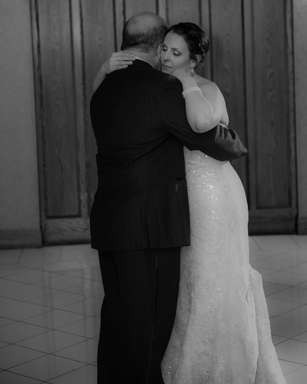 Johnson Wedding (244 of 260).jpg
