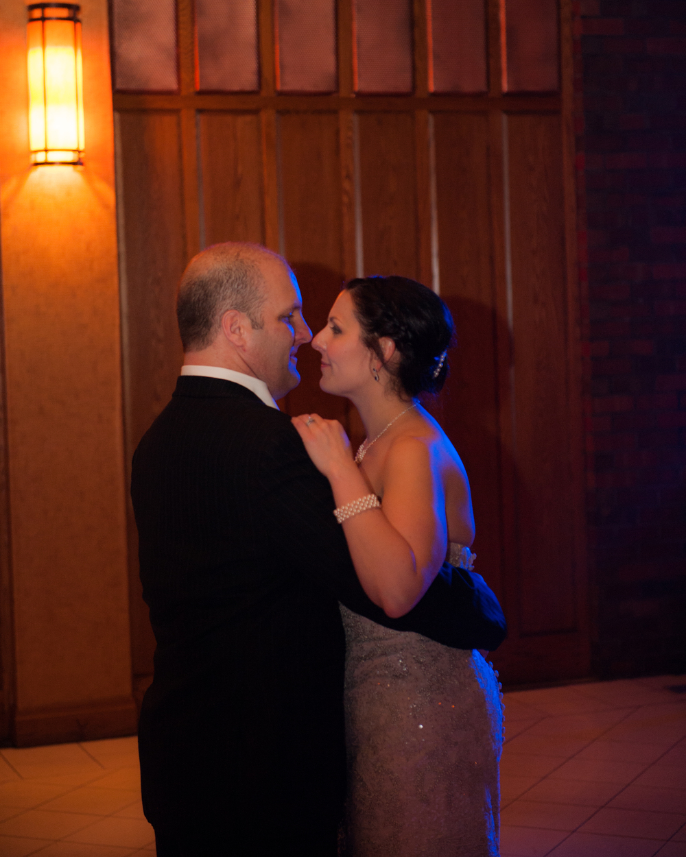 Johnson Wedding (243 of 260).jpg