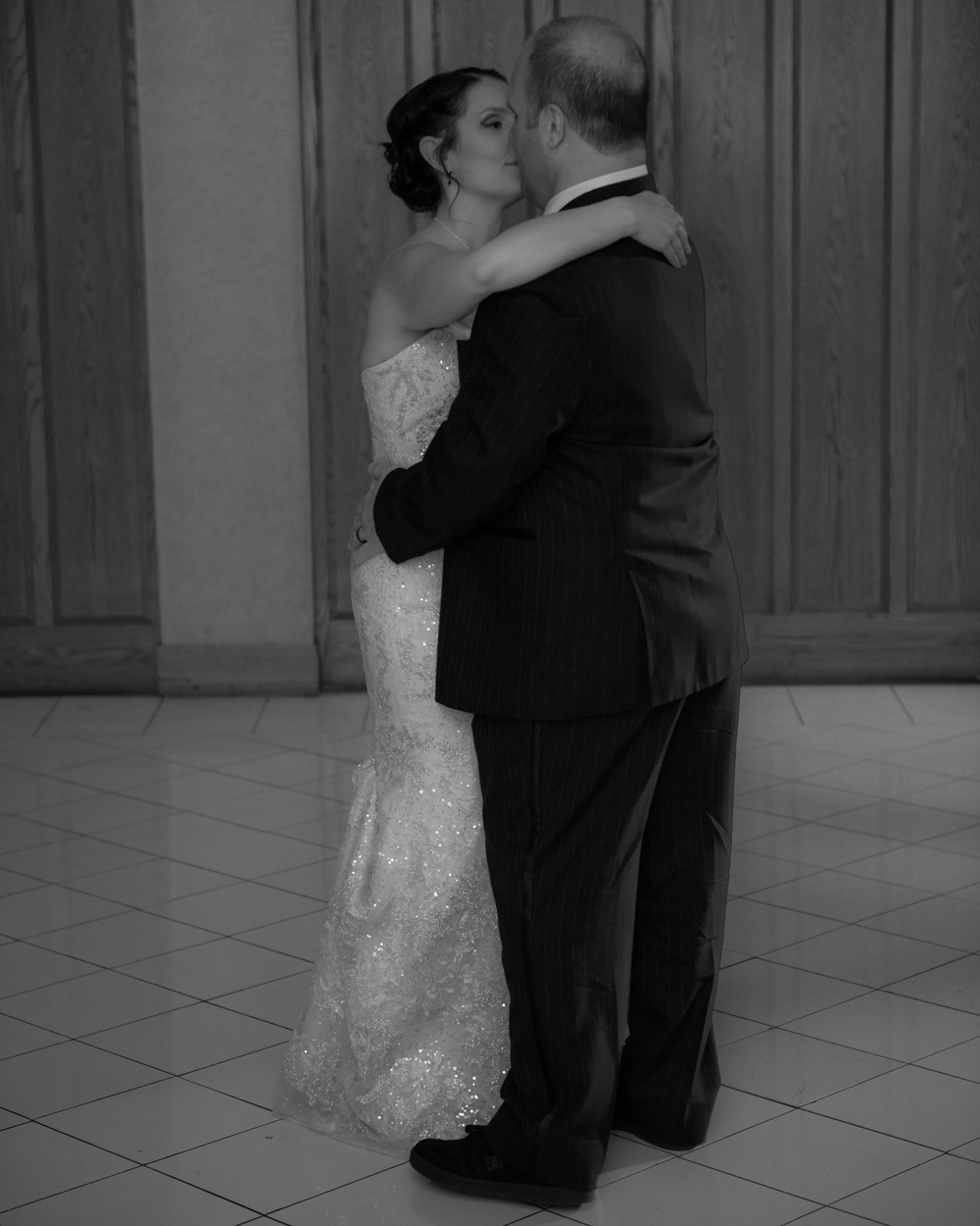 Johnson Wedding (245 of 260).jpg
