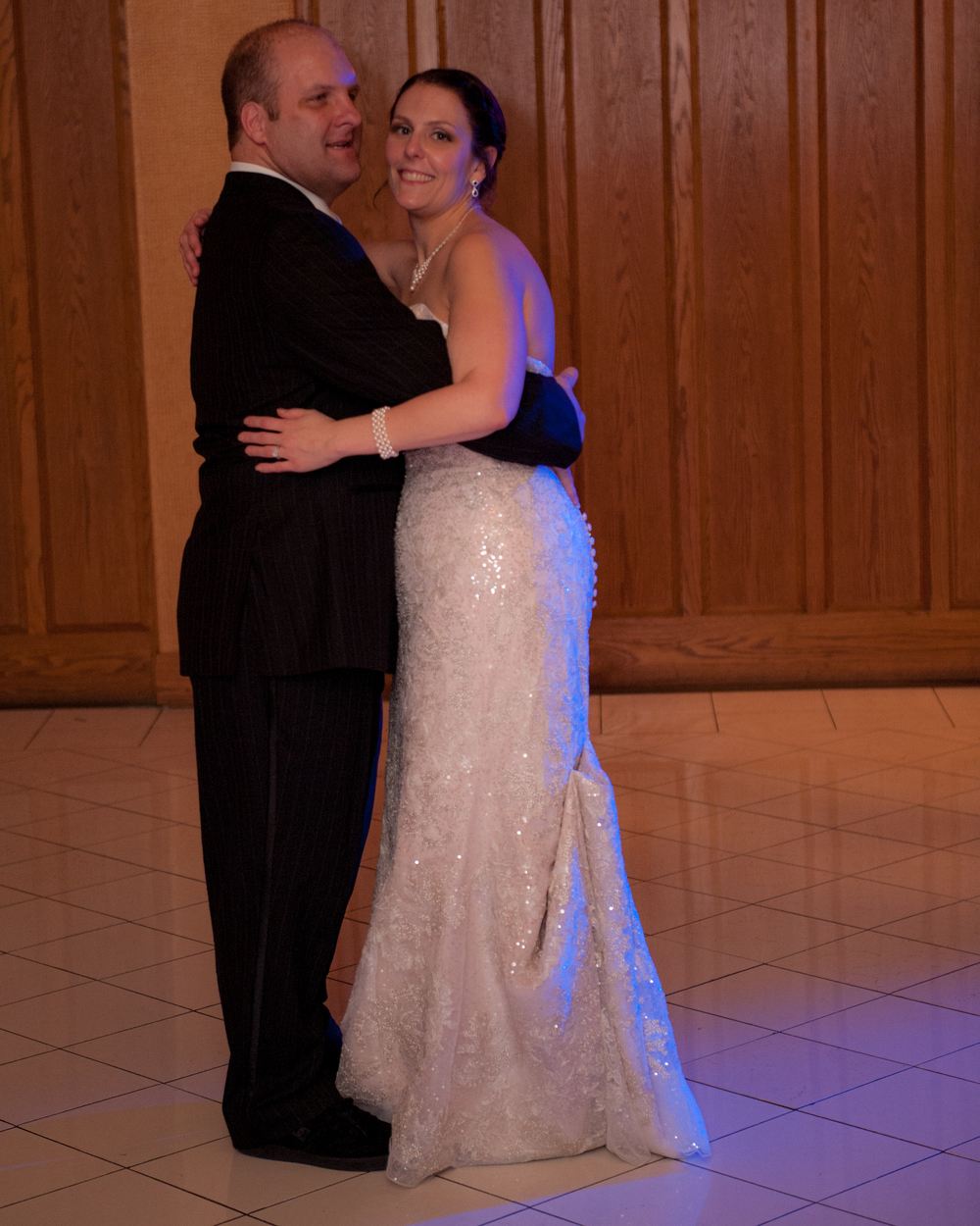 Johnson Wedding (246 of 260).jpg