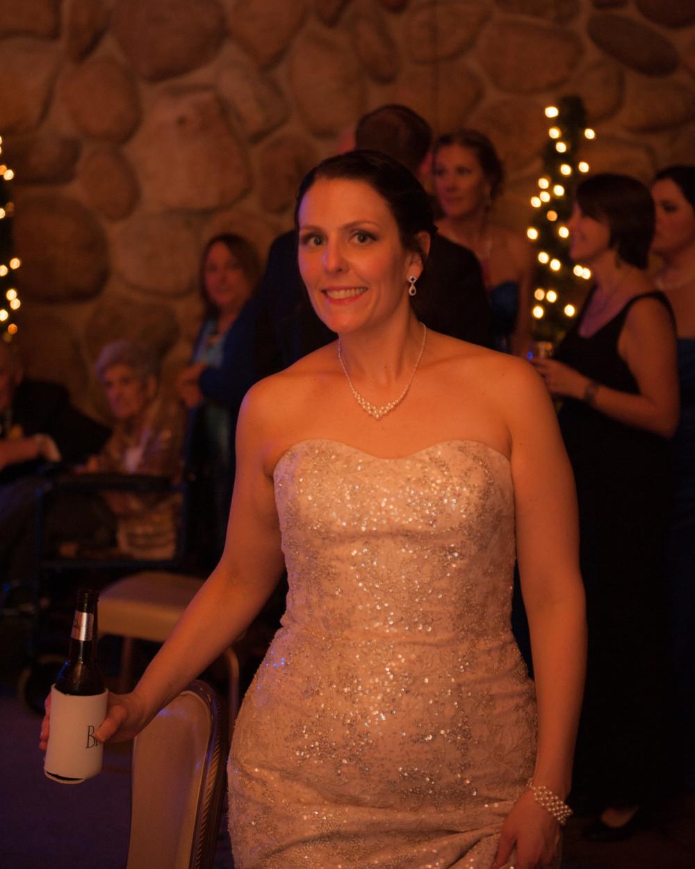 Johnson Wedding (252 of 260).jpg