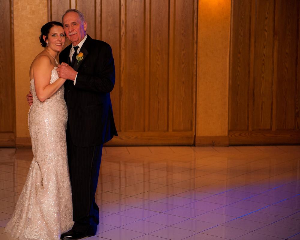 Johnson Wedding (251 of 260).jpg