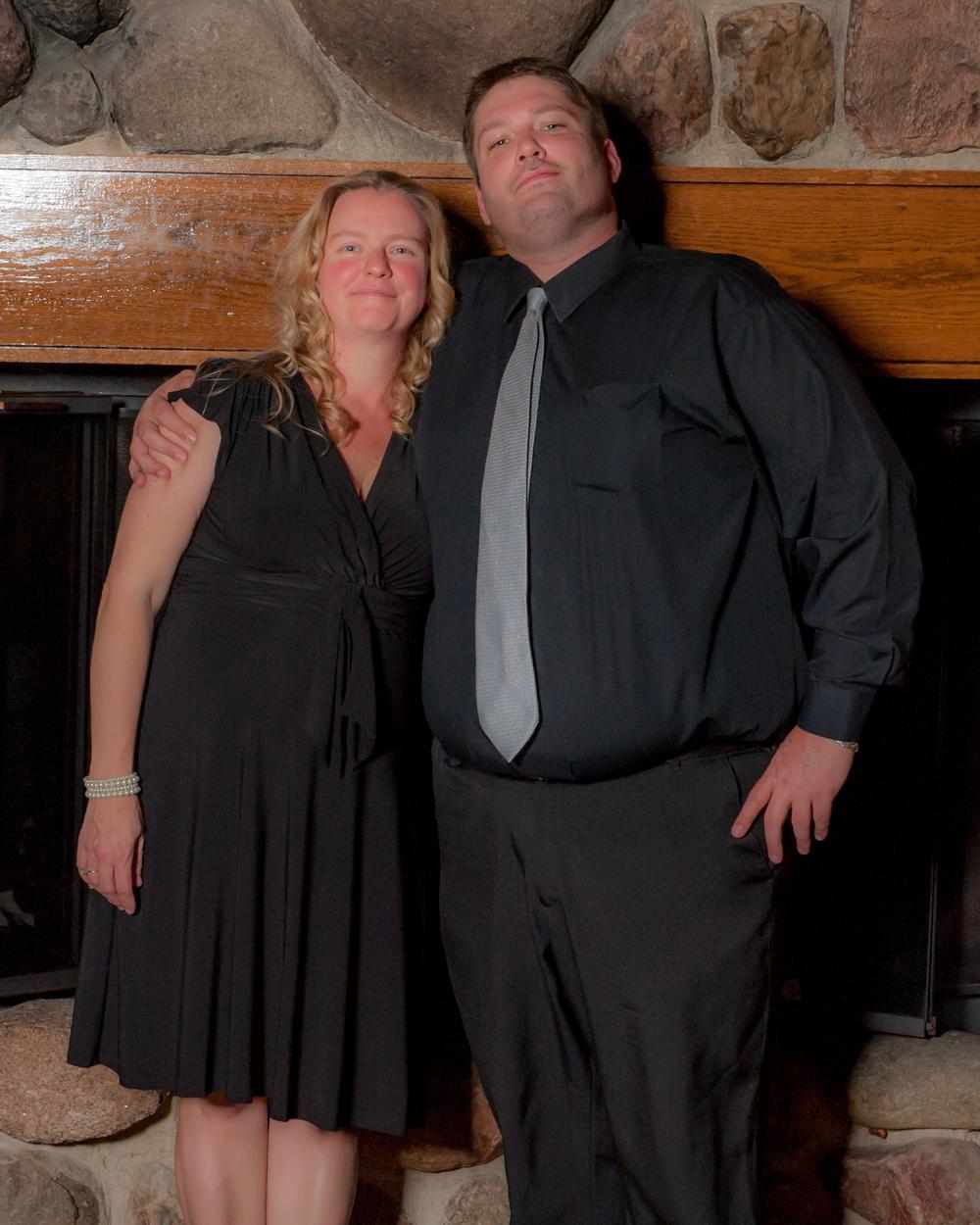 Johnson Wedding (256 of 260).jpg
