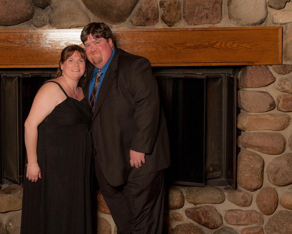 Johnson Wedding (258 of 260).jpg