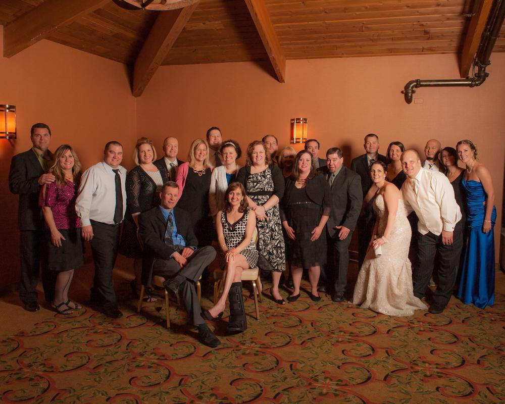 Johnson Wedding (259 of 260).jpg