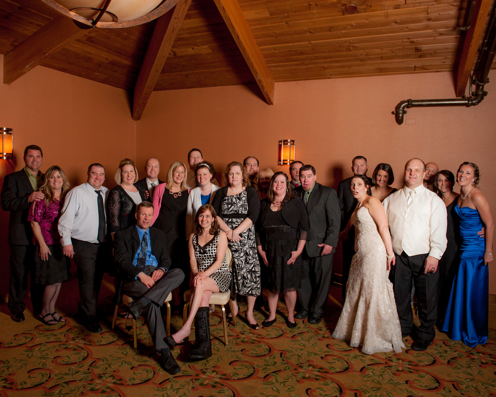 Johnson Wedding (260 of 260).jpg