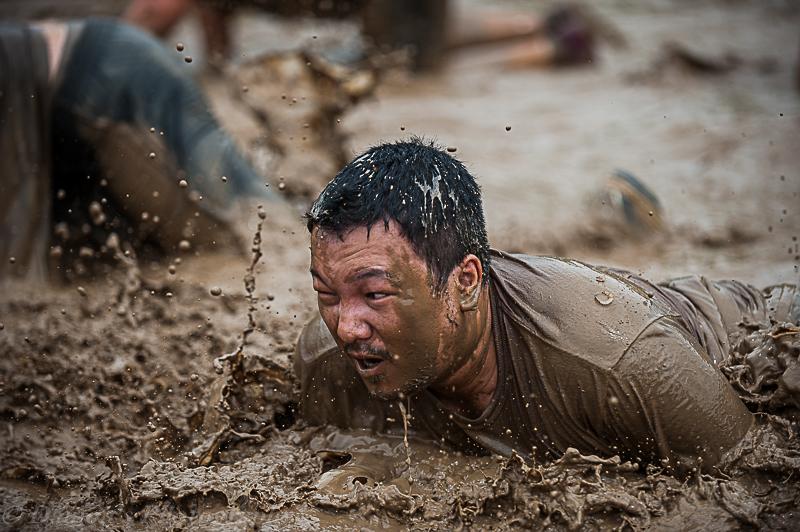 Mud Run (100 of 212).jpg