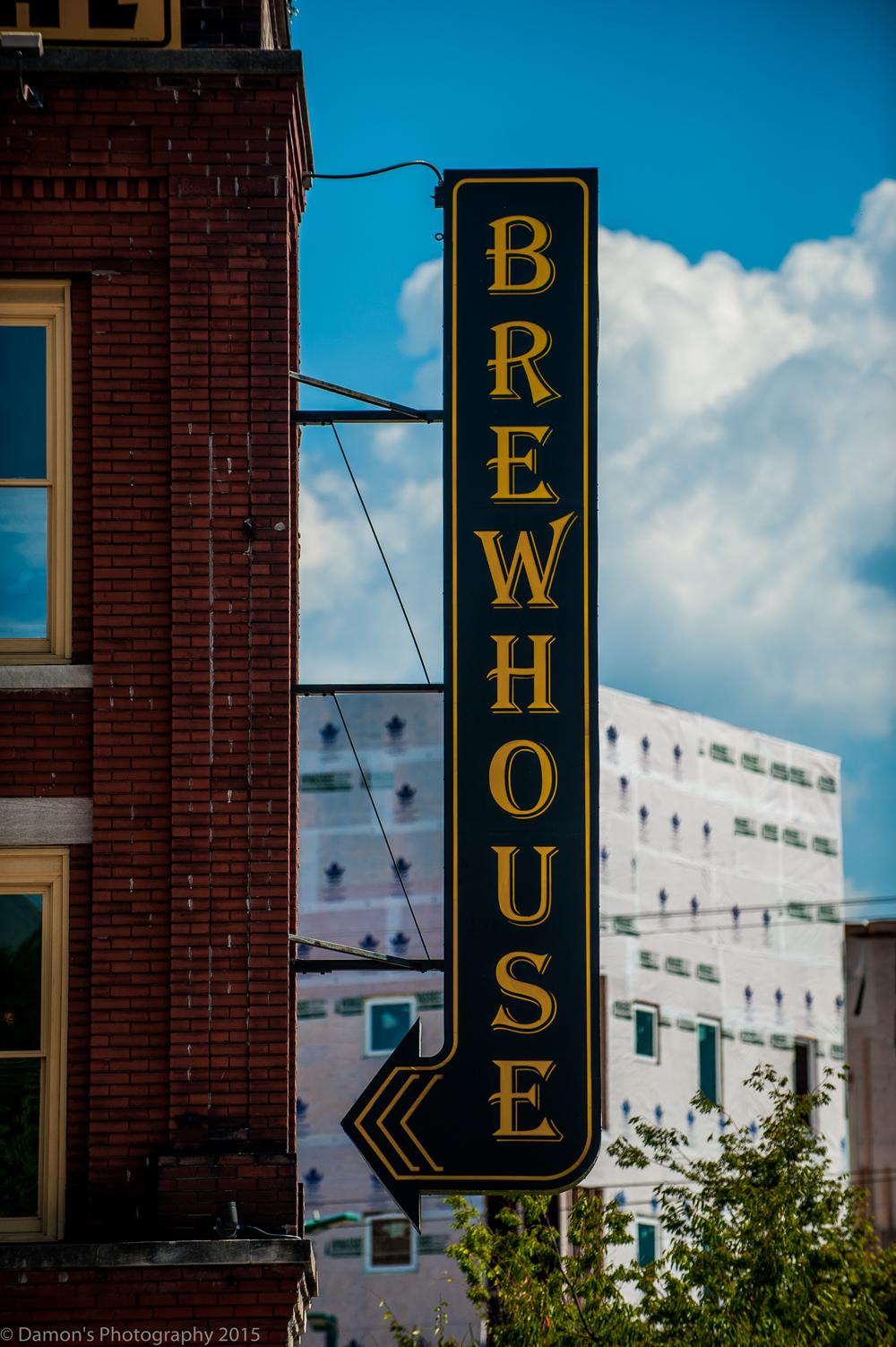 Brewhouse (1 of 1).jpg
