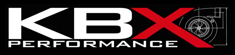 KBX Logo.PNG