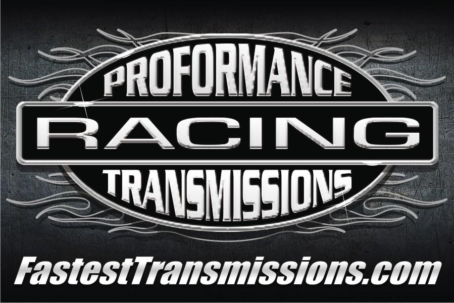 ProformanceTransmission_banner-1.jpg