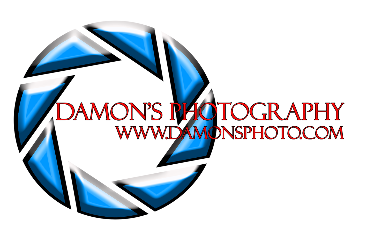 Damon's Photography