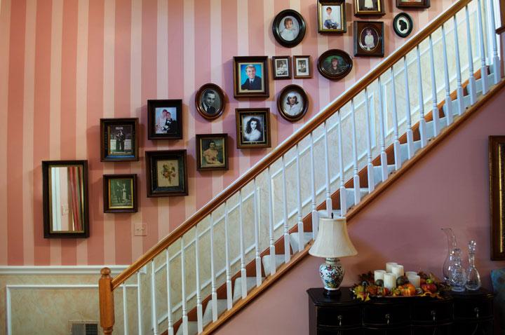 Stair_entryway_0028.jpg