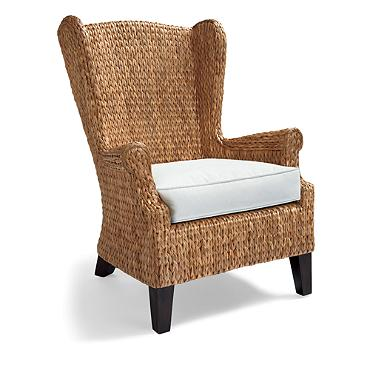 Nature Inspired Design - rattan chair.jpg