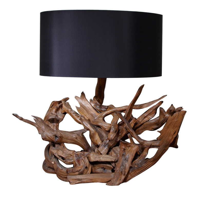 Nature Inspired Design - driftwood lamp.jpg