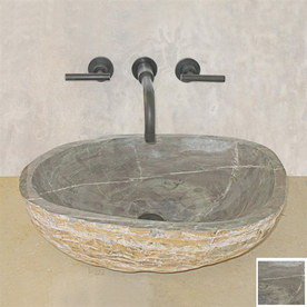 Nature Inspired Design - Stone Sink Lowes.jpg