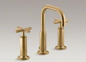 Brass - Kohler faucet.jpg