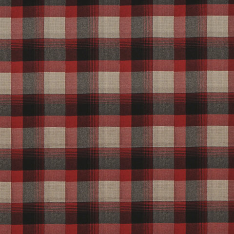 Ralph Lauren  - West Village Collection - plaid.jpg