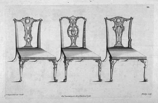 Chippendale Chairs.jpg