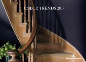 Color 2017 Benjamin Moore.jpg