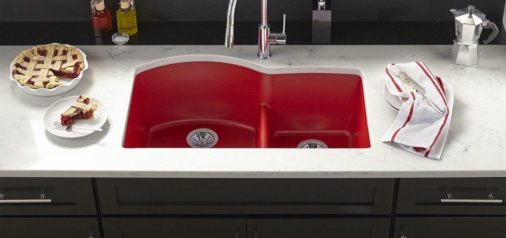 A Fabulous Find for Your Kitchen — Sensational Surroundings ...