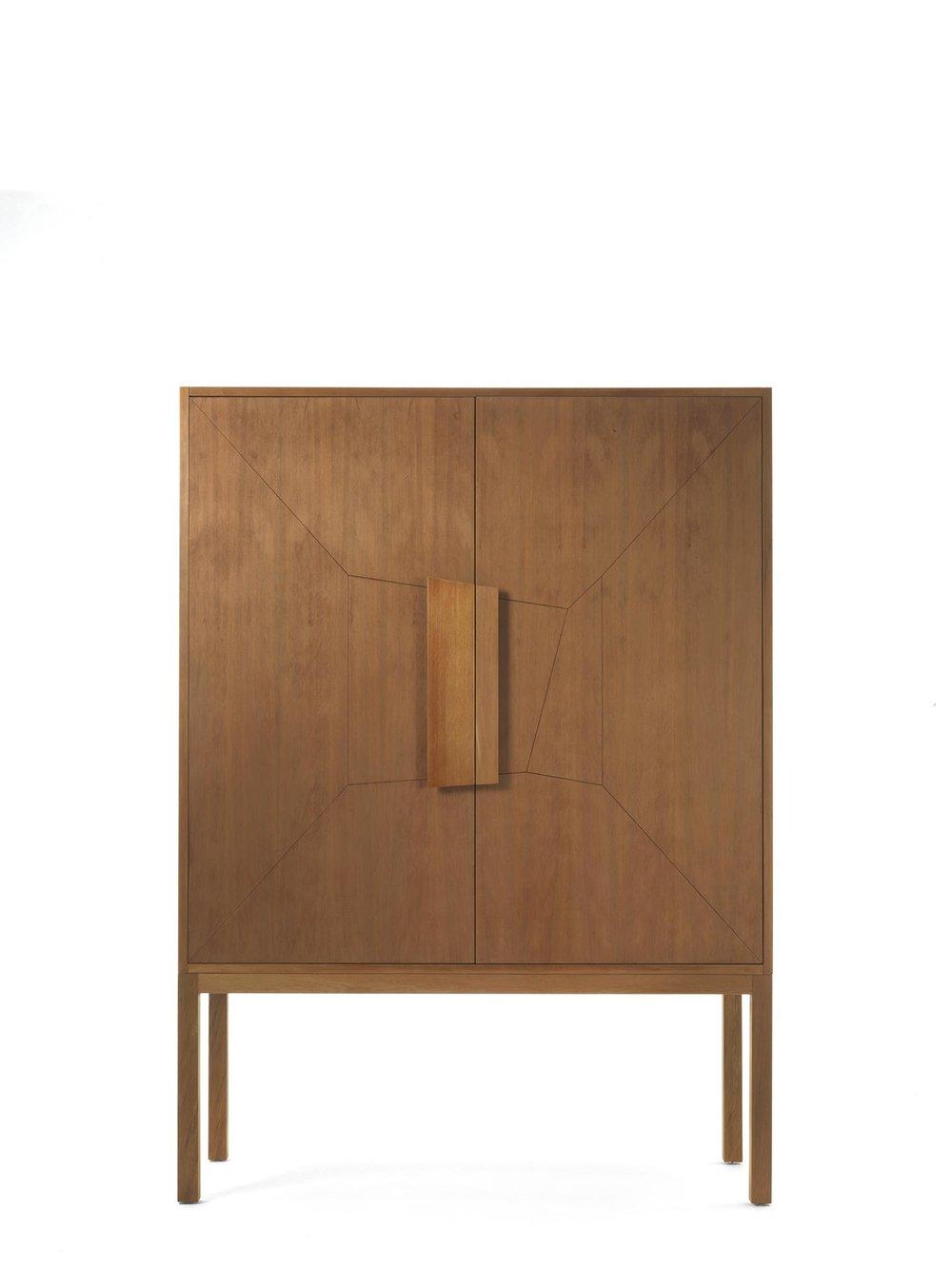 dekauri-vanity-riva-1920-daniel-germani-designs-1.jpg