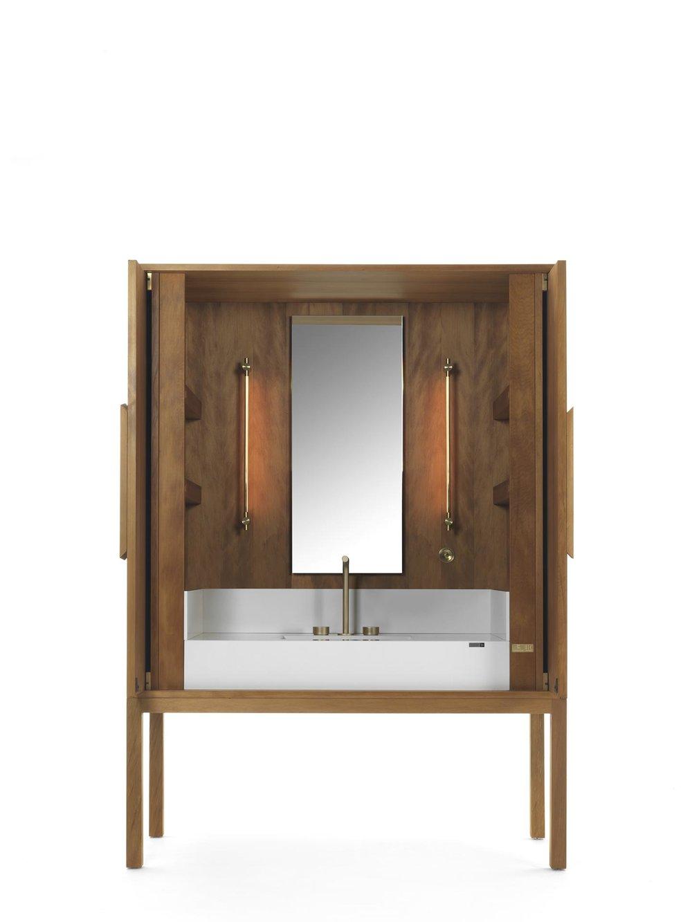 dekauri-vanity-riva-1920-daniel-germani-designs-3.jpg