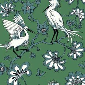 Egrets .jpg