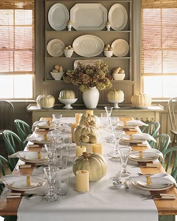Tgiving Tablescape - Martha Stewart.jpg