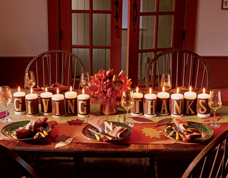 T-giving Tablescape - Country Living.jpg