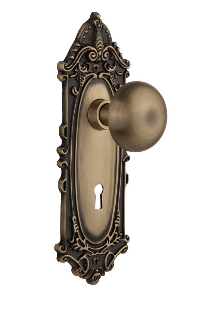 Door Hardware - Victorian - Nostalgic.png