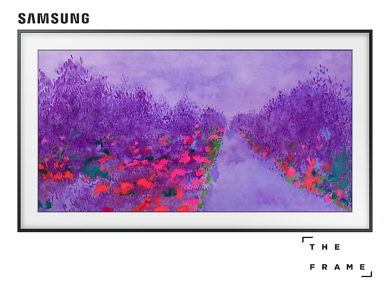 Samsung Frame TV.jpg