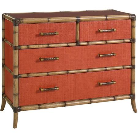Pantone - Tommy Bahama chest.jpg