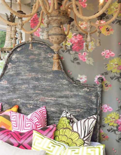 Floral prints - Tidbits 2.jpg