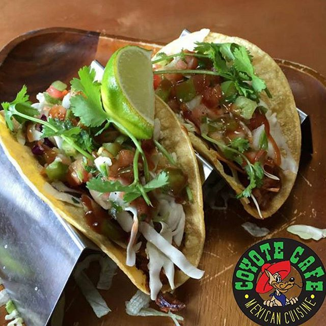 BBQ Carnita Street Tacos. Everyday is Taco Tuesday.  #tacos #mexicanfood #mexican #tacos #bae #buffalofood #foodie