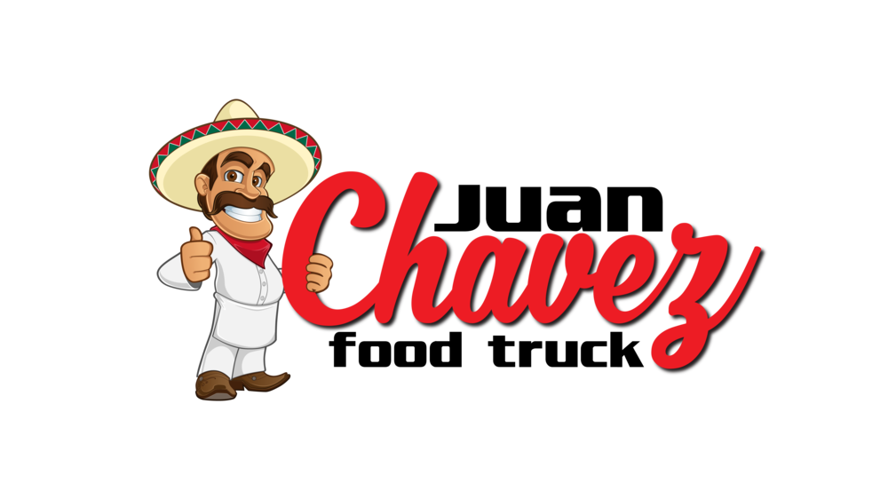 juanchavez food truck_logo_red with black-01.png