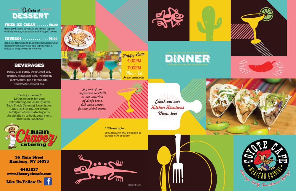 Dinner Menu_Print_layout_1-01.png
