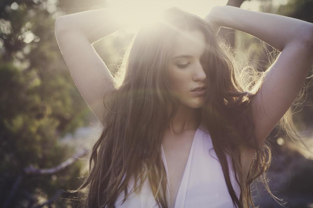 Katey Emma Photography - Jaqui 03.jpg
