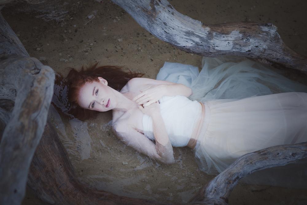 Katey Manuchehri Photography - water preview 008.jpg