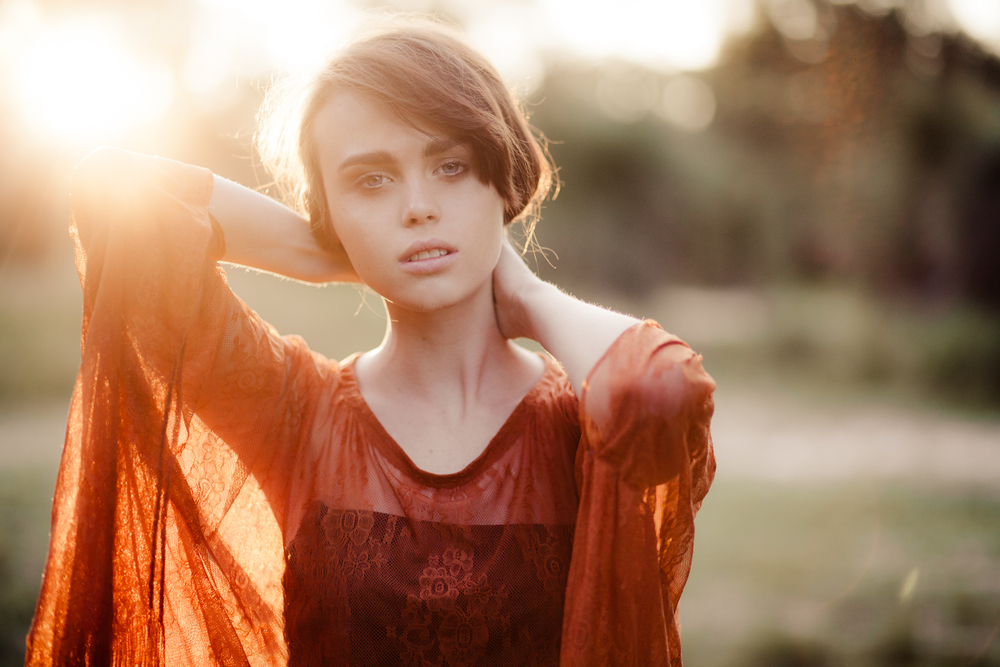Katey Manuchehri Photography - Bec 009.jpg