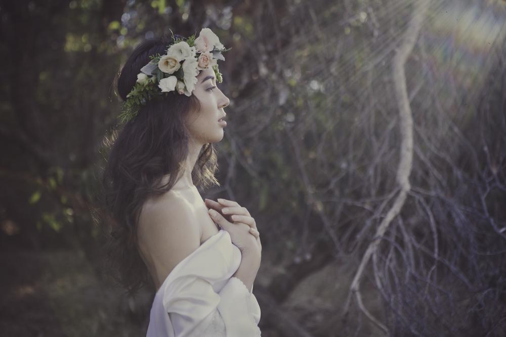 Katey Emma Photography Rach_MG_0926.jpg
