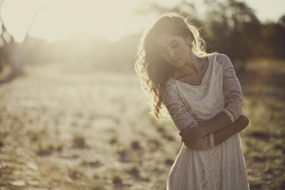 Katey Emma Photography Tanya 06.jpg
