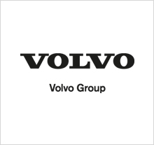 Volvo_Group.jpg