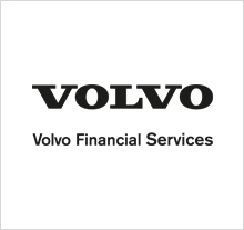 Volvo_financial_Services.jpg